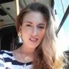Есения,  32 года, Близнецы