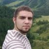 Алексей,  30 лет, Скорпион
