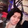 Ульяна,  35 лет, Близнецы