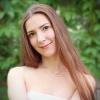 Svetlana,  35 лет, Козерог