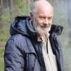 REF,  56 лет, Козерог