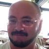 hronop , 42 года