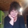 Ольга,  51 год, Рыбы