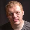 Алексей,  41 год, Водолей