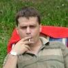 Олег,  40 лет, Скорпион