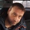 Alex,  48 лет, Стрелец
