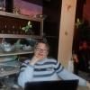 Антонина,  56 лет, Рыбы