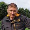Victor,  50 лет, Овен