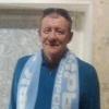 Дмитрий,  59 лет, Лев