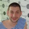 Евгений,  40 лет, Рак