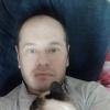 Иван,  36 лет, Козерог