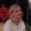 Ольгуня,  40 лет, Телец