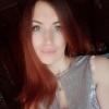 Анастасия,  34 года, Скорпион