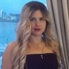 Виктория,  29 лет, Весы