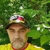Олег,  55 лет, Водолей