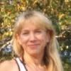 Антонина,  61 год, Водолей