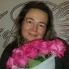 Виталина,  41 год, Овен