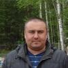 Веснушкин!, 47 лет