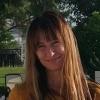 Veronika,  53 года, Стрелец