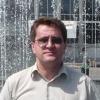 Сергей,  42 года, Близнецы
