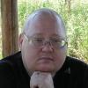 Олег,  54 года, Близнецы