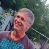 алекс,  53 года, Близнецы