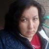 Werochkaa, 35 лет