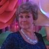 marisha,  52 года, Близнецы