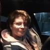 Ludmila,  29 лет, Близнецы