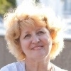 Елена,  62 года, Телец