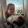 Виктория,  26 лет, Рак