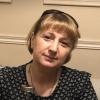 Ольга,  50 лет, Дева