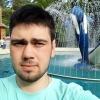 Вадим,  24 года, Водолей