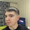 Вячеслав,  25 лет, Рак