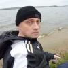 Виталий,  44 года, Овен