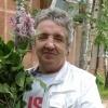 Сергей,  56 лет, Весы