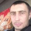 Руслан,  32 года, Козерог