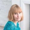 Irina,  30 лет, Лев