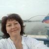 Елена,  46 лет, Овен