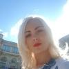 Анна,  37 лет, Дева
