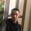Sergey,  41 год, Водолей