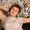 Ольга,  45 лет, Стрелец