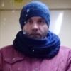 Банщик,  50 лет, Козерог