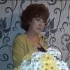 Ирина,  60 лет, Весы