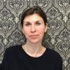 Юлия,  39 лет, Овен