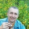 Вячеслав,  52 года, Рак