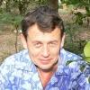 Виктор,  60 лет, Лев