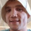 Олег,  30 лет, Рыбы