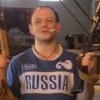 Виктор,  31 год, Дева
