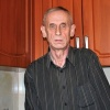 Владимир,  66 лет, Рак